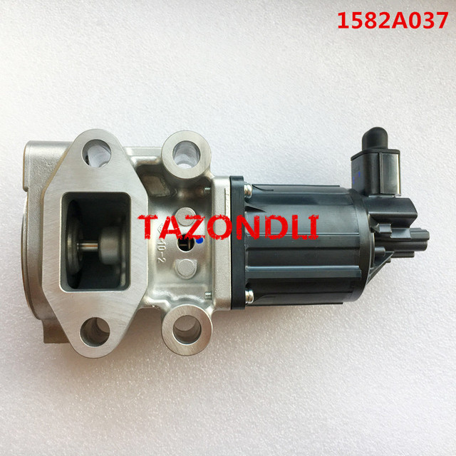 genuine and new exhaust gas recirculation valve egr valve for pickup rh aliexpress com Organization Guide Toshiba User Guide Manual