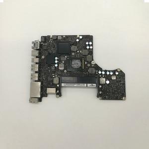 """Image 2 - 2.40 Ghz の i5 マザーボード Macbook Pro の 13 """"A1278 ロジックボード MD313LL/820 2936 B 後半 2011"""
