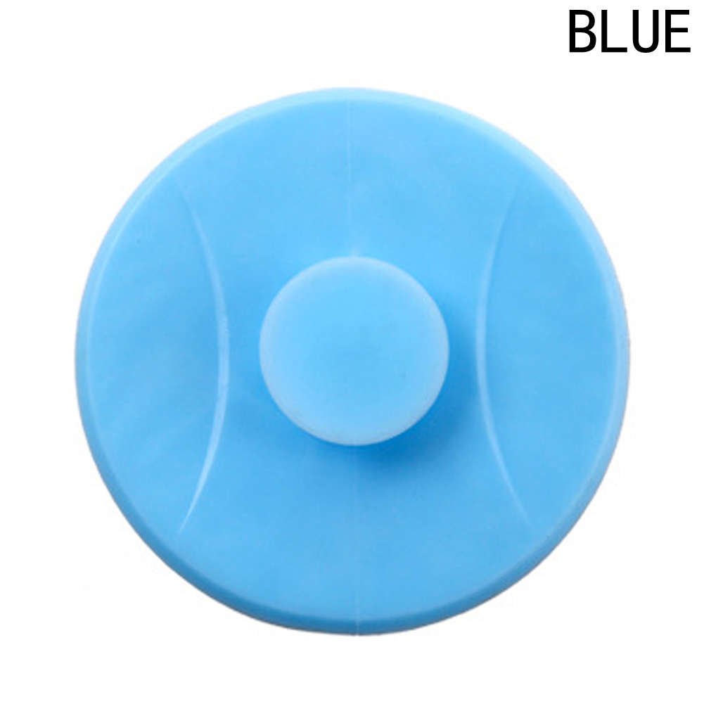 Classical Products Charm Gift Accessories Newest Personality Vogue Unique Pretty Bathtub stopper ...