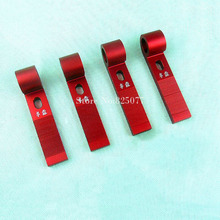 4PCS Universal Clamping Blocks KF730
