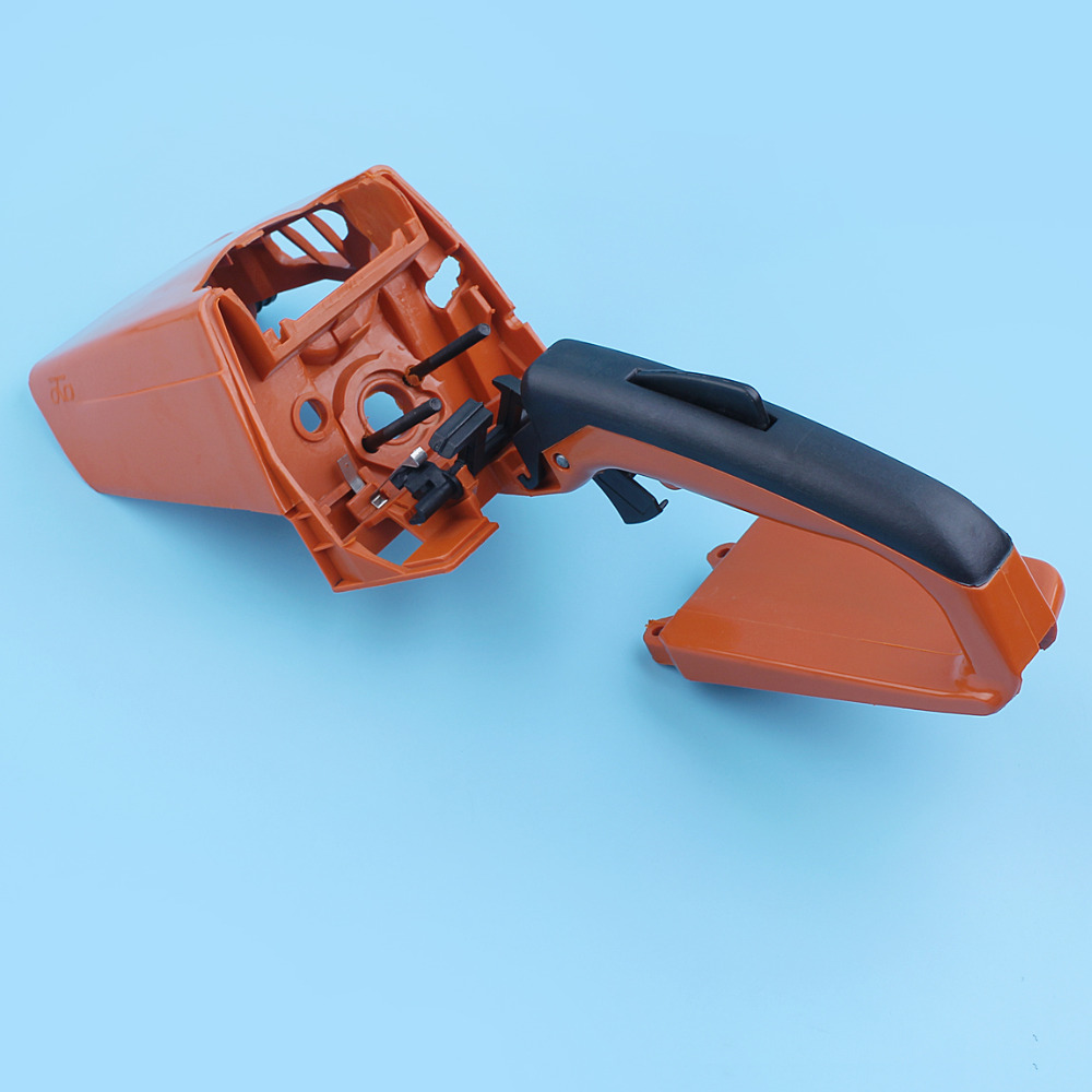 Rear Handle Shroud Assembly Fit for STIHL 021 023 025 MS250 MS230 MS210 Chainsaw