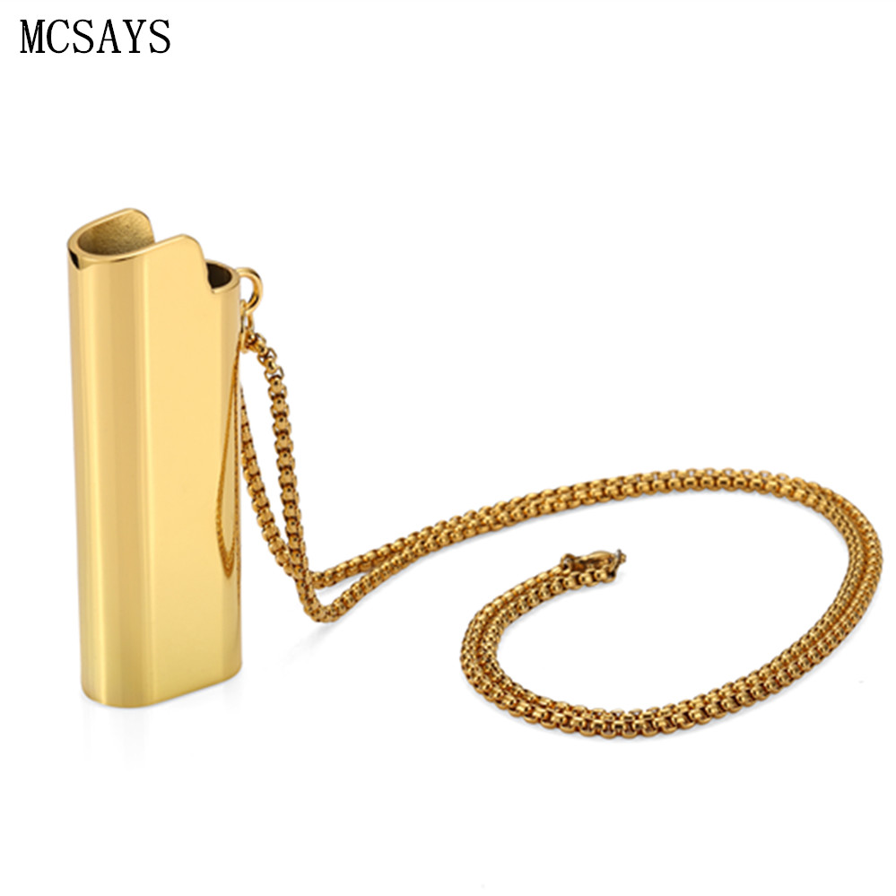 Mcsays hip hop rapper jewelry bling bling irregular for Bling jewelry coupon code