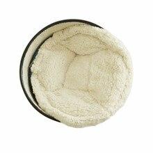 Newborn Photography Props Accessories Bucket Basket Stuffer Filler Blankets Baby