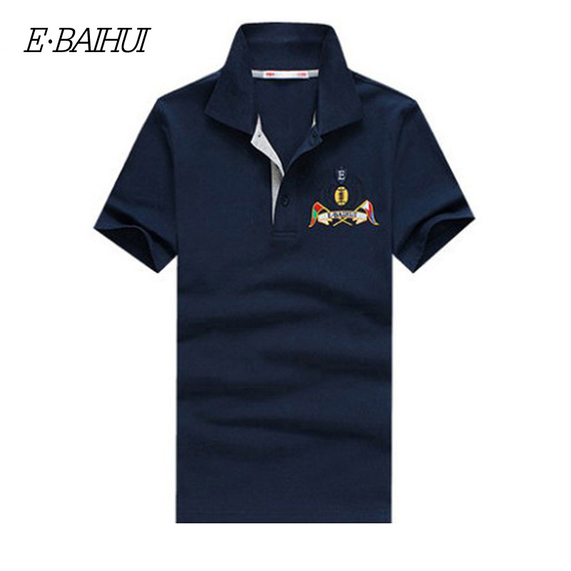 Online buy wholesale herren poloshirt from china herren for Wholesale polo style shirts