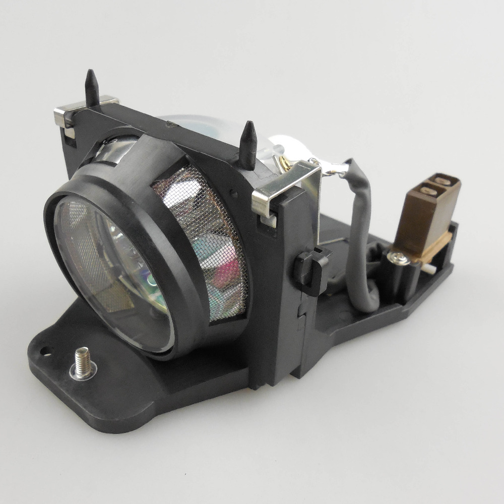 ФОТО Compatible Projector Lamp SP-LAMP-LP5E for INFOCUS LP510 / LP520