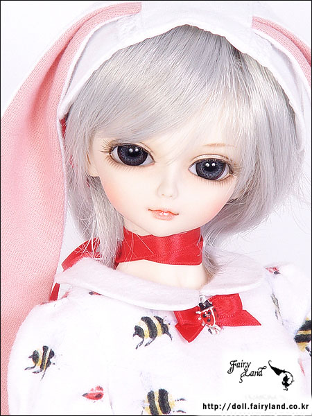 1/4 scale BJD lovely BJD/SD cute kid fairyland mirwen soo rhiea Resin figure doll DIY Model Toys.Not included Clothes,shoes,wig 1 4 scale bjd lovely kid cute bjd sd human fairyland minifee rin resin figure doll diy model toys not included clothes shoes wig