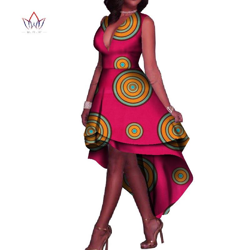 cou 17 Robes 14 6xl 6 Taille 2017 Femmes Africaines Robe Wy1986 4 1 3 Plus Dashiki Maxi 2 Les Pour 15 Vêtements Soirée 19 Sexy 16 11 12 13 V 17 9 5 De Brw 8 La 7 8 10 YgAddq
