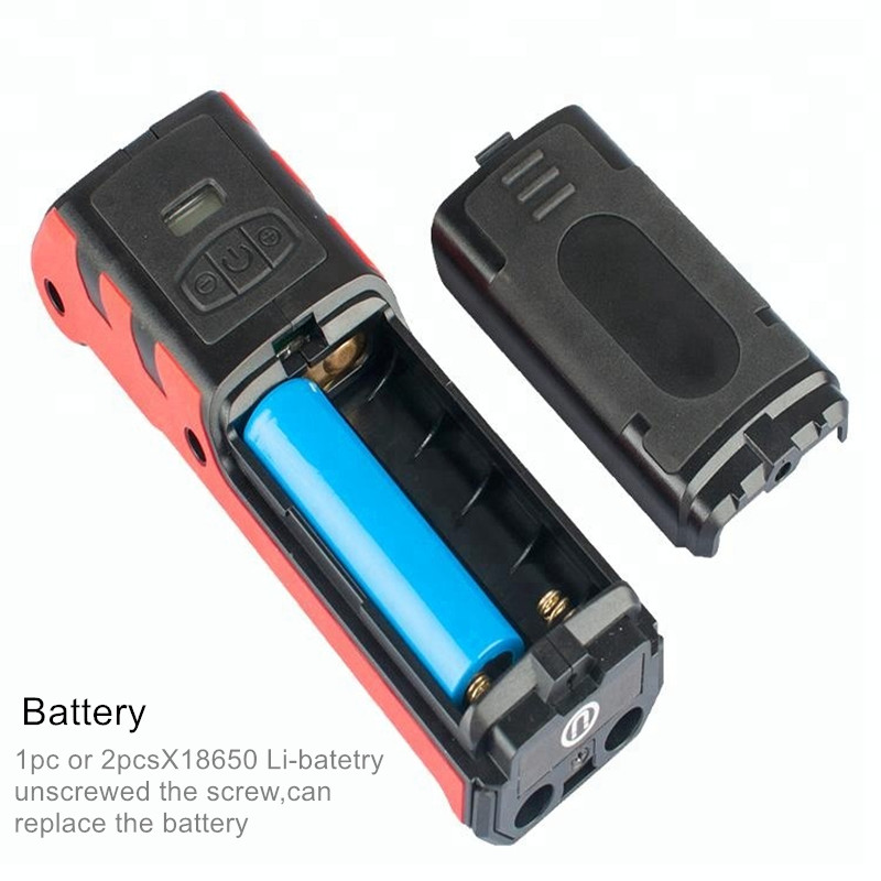 Managetic-rechargeable-led-cob-work-light-for (4)