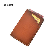 Credit Card Holder Credit Card Holder Mens Credit Card Holder