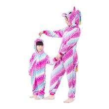 Unicorn cosplay costume Onesie Anime Women Costumes Cosplay Cartoon Animal Sleepwear