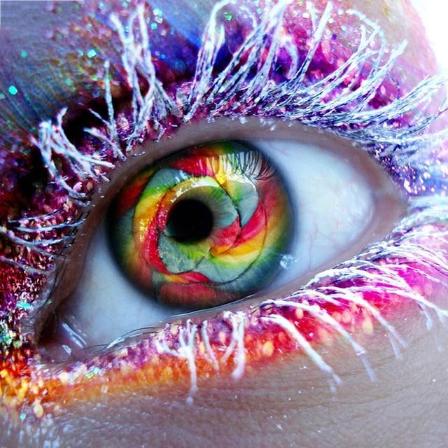 3D-Rhinestone-Painting-Crystal-Decor-DIY-Diamond-Painting-Cross-Stitch-Colored-Fantasy-Eye-Pattern-Diamond-Embroidery.jpg_640x640.jpg