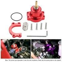 Adjustable Fuel Pressure Regulator For Honda Civic Acura Integra EF EG EK