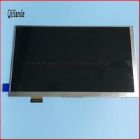 Free Shipping 7 Inch Touch Screen New For Oysters T72HM 3G LCD Display Tablet PC LCD