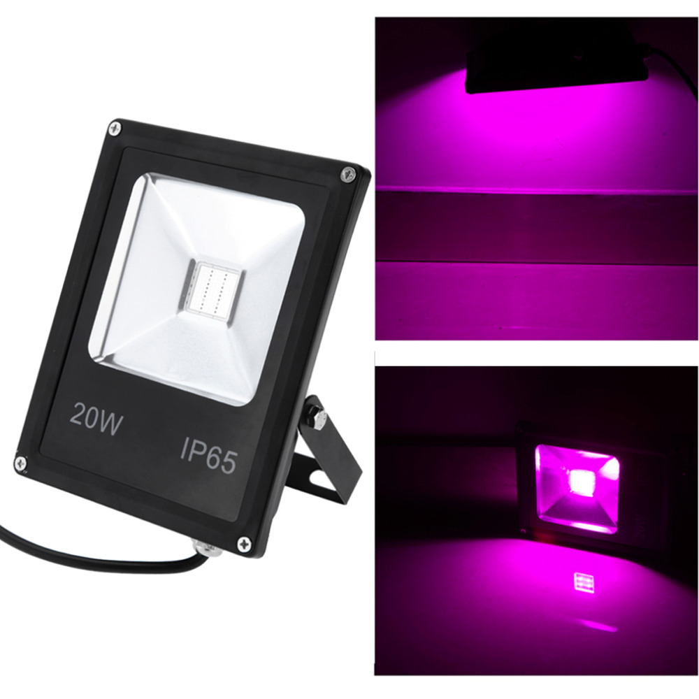 Compare Prices on Flood Lights Indoor- Online Shopping/Buy Low ...