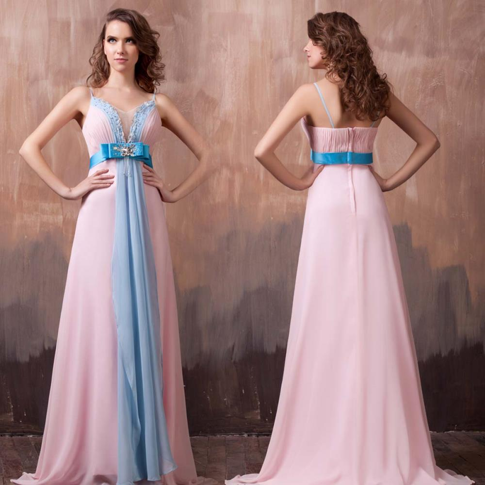 Compare Prices on Maxi Dress Designs 2013- Online Shopping/Buy Low ...