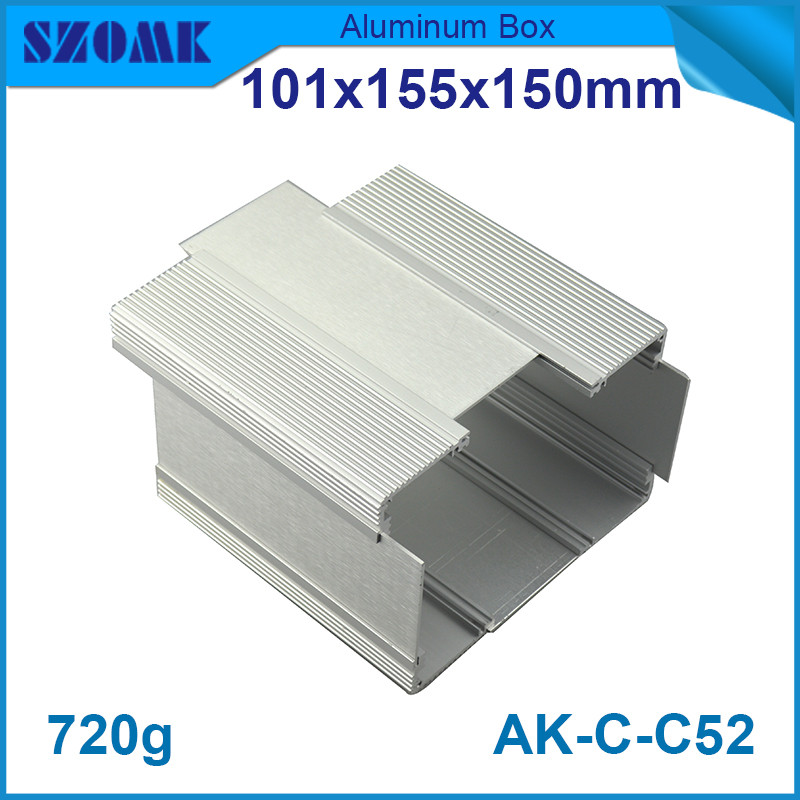 Buy electronics aluminum extrusion and get free shipping on