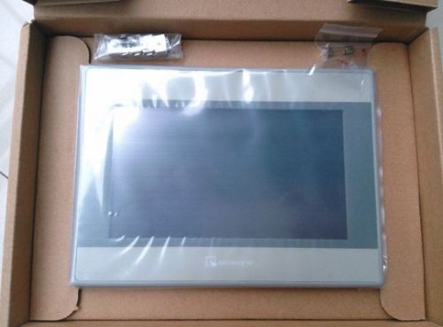 TH765-N 7 inch touch panel For HMI EView ET070 Human Machine Interface TK6070 tp760 765 hz d7 0 1221a