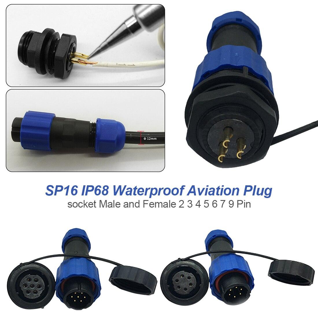 10pcs double type USB 2.0 A Femme 90 degr/és DIP PCB 8-Pin Jack Socket