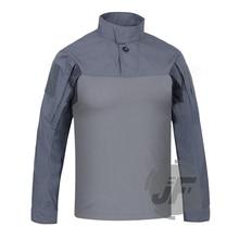 Emerson ARC Leaf assaft Shirt AR Body Armor EmersonGear Боевая форма ткань