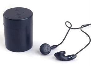 Image 3 - 100% Original Yuin PK1 High Fidelity Quality Hifi Fever Professional Earphones  Earbuds