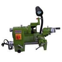 GD-U2 Professional Electronics Universal Sharpner Cutter Grinder Surface Cutting Grinder Machine Tool