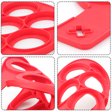 Maker Nonstick Cooking Tool Egg Ring