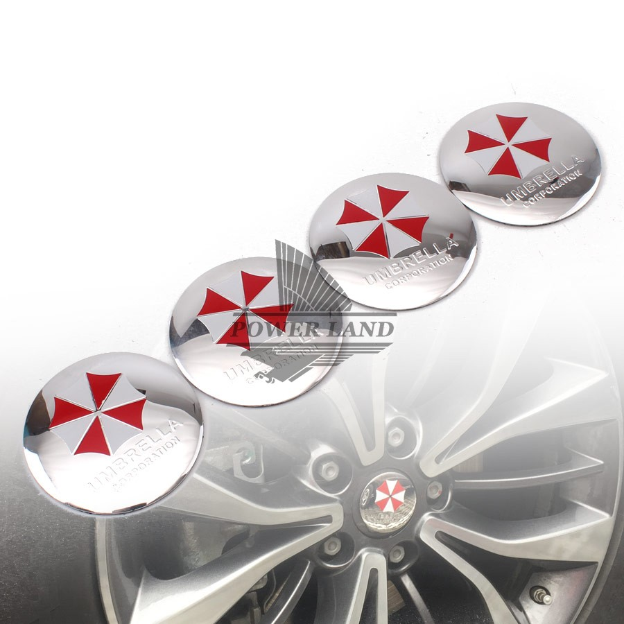 Buy Symbolic Wheels And Get Free Shipping On Aliexpress