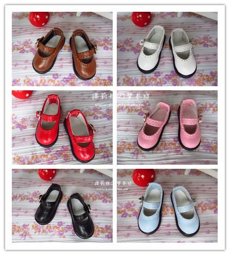 1/6 BJD Обувь SD BJD куклы, 1/6 Обувь, не включать куклу или обувь и другие аксессуары