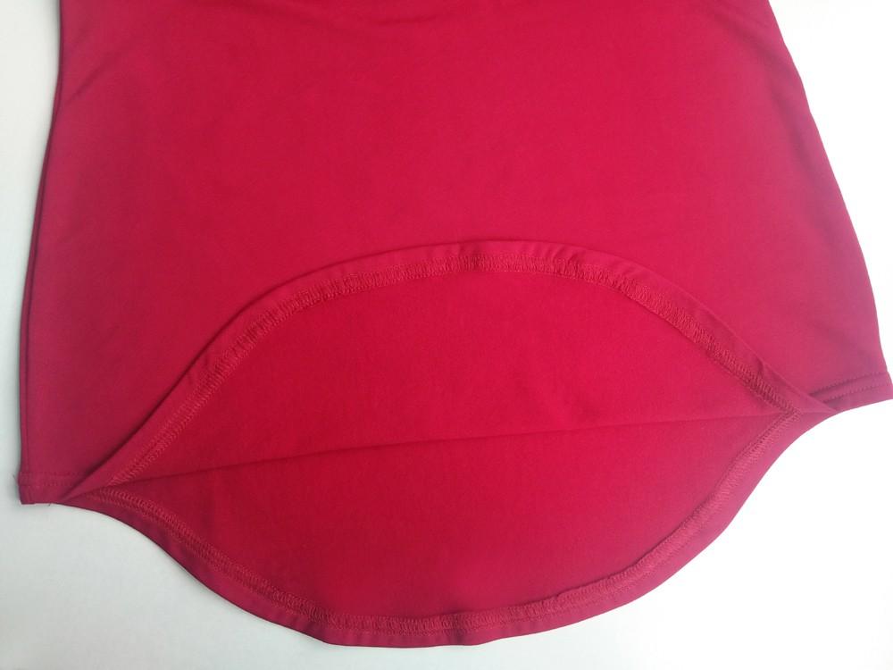 HTB1IVkGNpXXXXXDXFXXq6xXFXXXL - Long Sleeve Mini Bodycon Split Tshirt Bandage Dresses JKP208