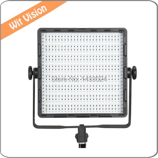 Portable Light Panels : Aliexpress buy compact cn sd portable led studio