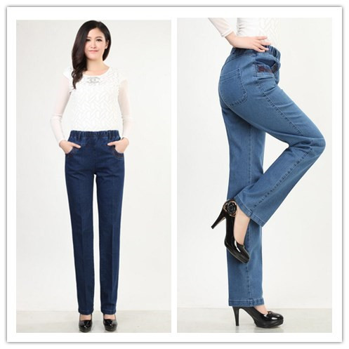 Compare Prices on Old Fashioned High Waisted Jeans- Online ...