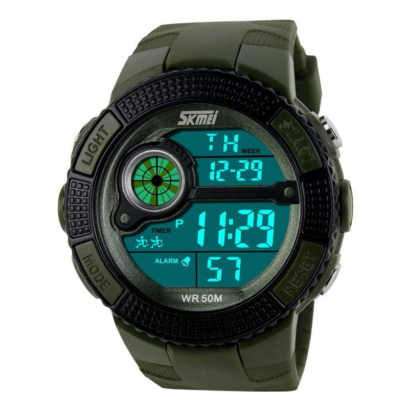 Магазин часов в Новосибирске Купить наручные часы