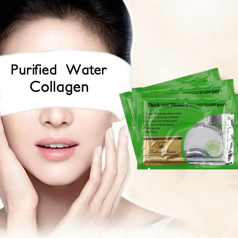 20pcs-lot-Anti-Wrinkle-Crystal-Collagen-Eye-Mask-Remove-Black-Eye-Face-care-Skin-care-Women