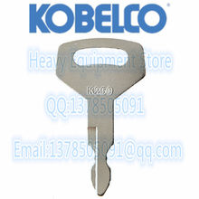 Popular Kobelco Excavators Parts-Buy Cheap Kobelco