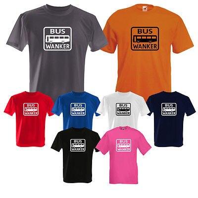 Дрочат на футболку фото 316-472