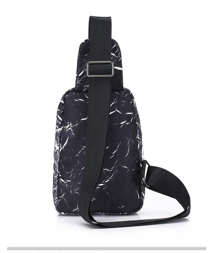 chest bag (19)