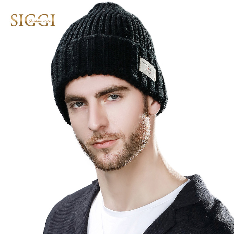 711ac2d11 Buy siggi winter hat men and get free shipping on AliExpress.com