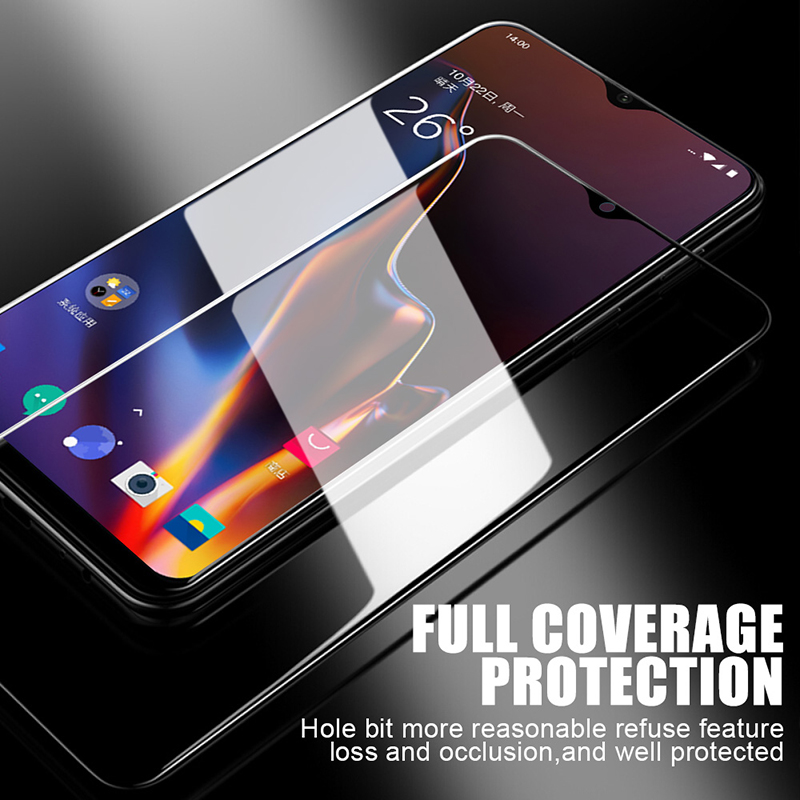 9D-Tempered-Glass-For-Nokia-X7-7-1-Plus-Glass-on-For-Nokia-2-3-5 (2)