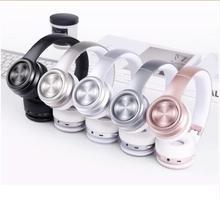 P26 Bluetooth Headphone Nirkabel