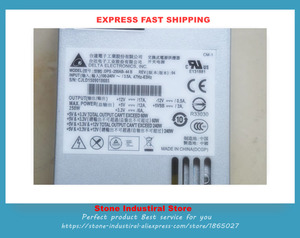 Image 3 - New Original DPS 250AB 44 B power DPS 250AB 44B 240W Power Supply