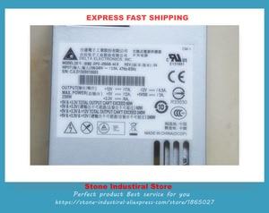 Image 3 - Novo original DPS 250AB 44 b power DPS 250AB 44B 240 w fonte de alimentação