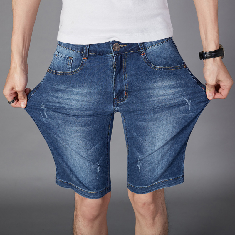 Shop American Eagle Outfitters for men's and women's jeans, T's, shoes and more. All styles are available in additional sizes only at ganjamoney.tk