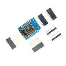 ESP8266 ESP 12 ESP12 WeMos D1 Mini Module Wemos D1 Mini WiFi Development Board Micro USB