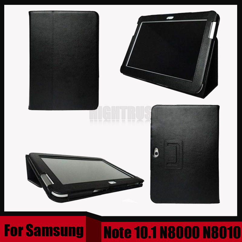 3 in 1 Hot Sale New PU Leather Case Cover For Samsung Galaxy Note 10.1 N8000 N8010 + Stylus + Screen Film pu leather cover case for samsung galaxy note 10 1 n8000 n8010 n8020 tablet model gt n8000 screen protector pen