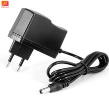 9V 1A AC DC Adapter Power Supply Adapter Wall Charger For Kettler CYD 0900500E EU/US/UK Plug