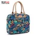 Kayond Bolsa Feminina Laptop Bag For Women Mochilas Escolares For 15 Inch Notebook For MacBook Pro 15.6 Messenger Bags Handbag