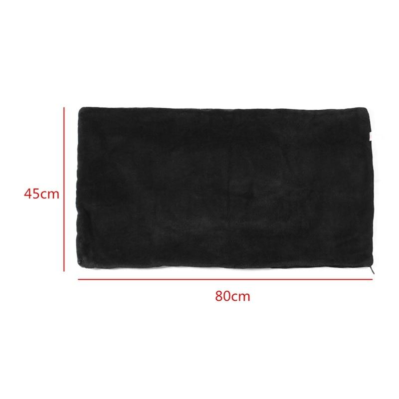 45x80cm-Car-Home-Electric-Warming-Heating-Blanket-Pad-Shoulder-Neck-Mobile-Heating-Shawl-USB-Soft-5V (2)