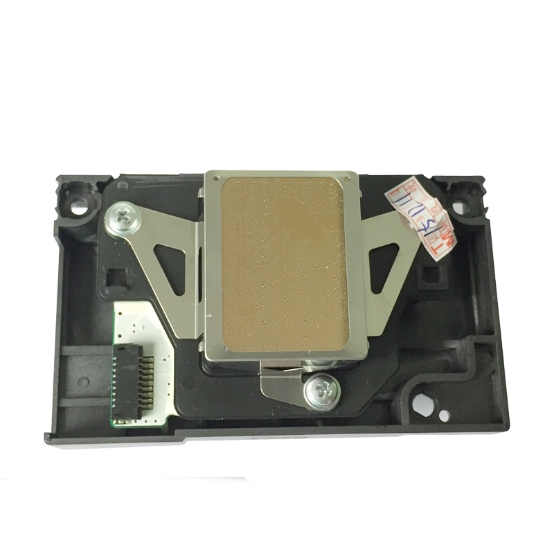 1390 1400 1410 R380 R280 L1800 Print Head For Epson Stylus Photo F173050/F173080/F173090