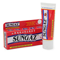 30g Vietnam Sungaz Rapid Pain Relief Yamano Relieve Pain Balm Analgesic Cream Rheumatoid Arthritis Bone Spurs Frozen Shoulder