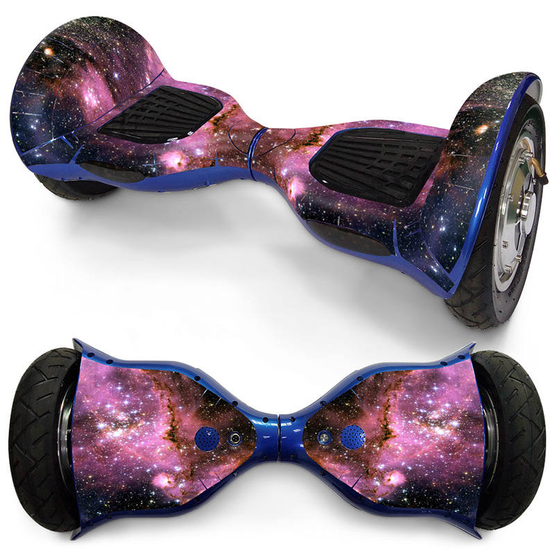 10 inch hoverboard Electric wheel scooter shell sticker two wheel scooter balance board sticker giroskuter hover board sticker electric hoverboard scooter hoverboards electric giroskuter self balance 2 wheels electric hover board wheel balancing scooter
